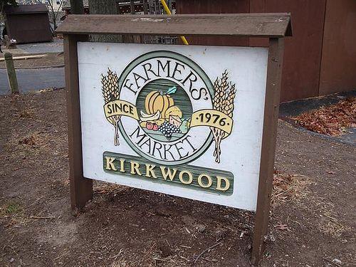 Kirkwood-Farmers-Market-Sign / http://www.sleeptahoe.com/kirkwood-farmers-market-sign/