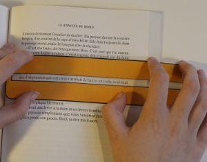 Lire | Cartable Fantastique