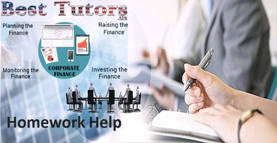 Proposal writing for dissertations