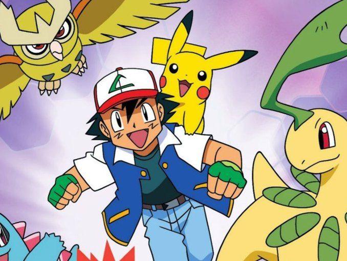 Pokemon johto theme song mp3 free download