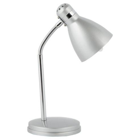 Desk Lamp Tesco 163 7 College Dorm Room Ideas Decor
