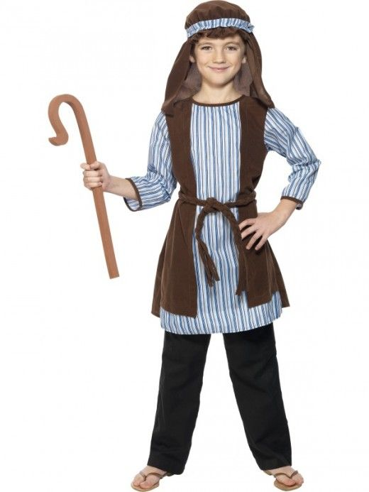 Christmas nativity costumes for adults and children christmas christmas nativity costumes for adults and children solutioingenieria Gallery