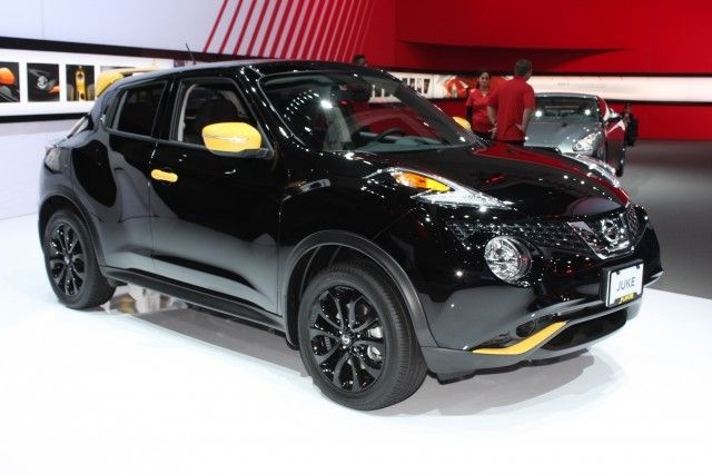 Best 25+ Nissan Juke Review Ideas On Pinterest