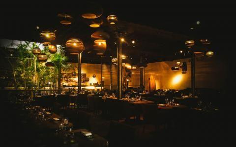 Laat je overdonderen door het unieke smakenpalet en het authentieke interieur. Umami is zonder enige twijfel het lekkerste Aziatische restaurant van Antwerpen.