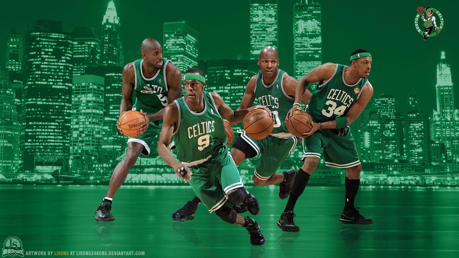 Celtics Computer Wallpaper Best Wallpaper Hd Boston Celtics Wallpaper Boston Celtics Basketball Star