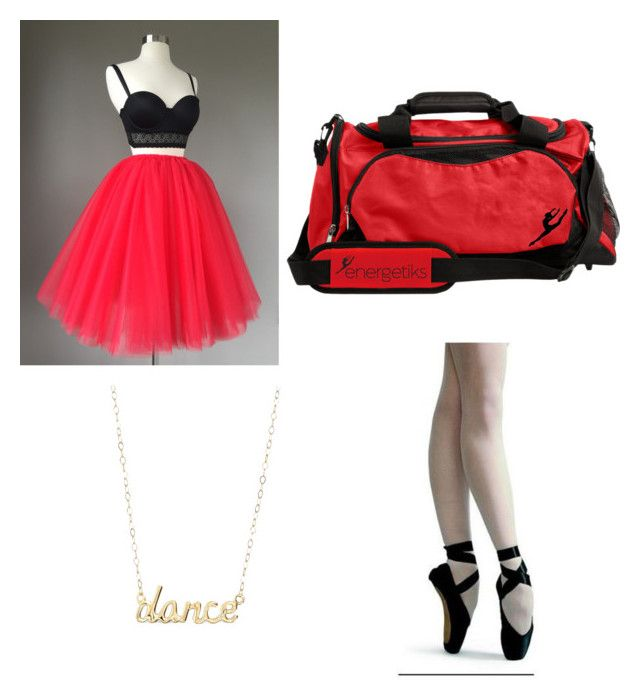 """""""Recital"""" by molly-grace-lindsey ❤ liked on Polyvore featuring art"""