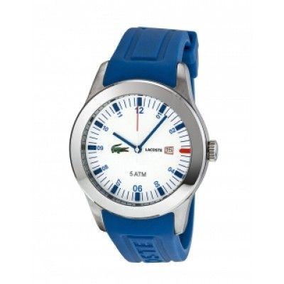 Reloj Lacoste LC2010630