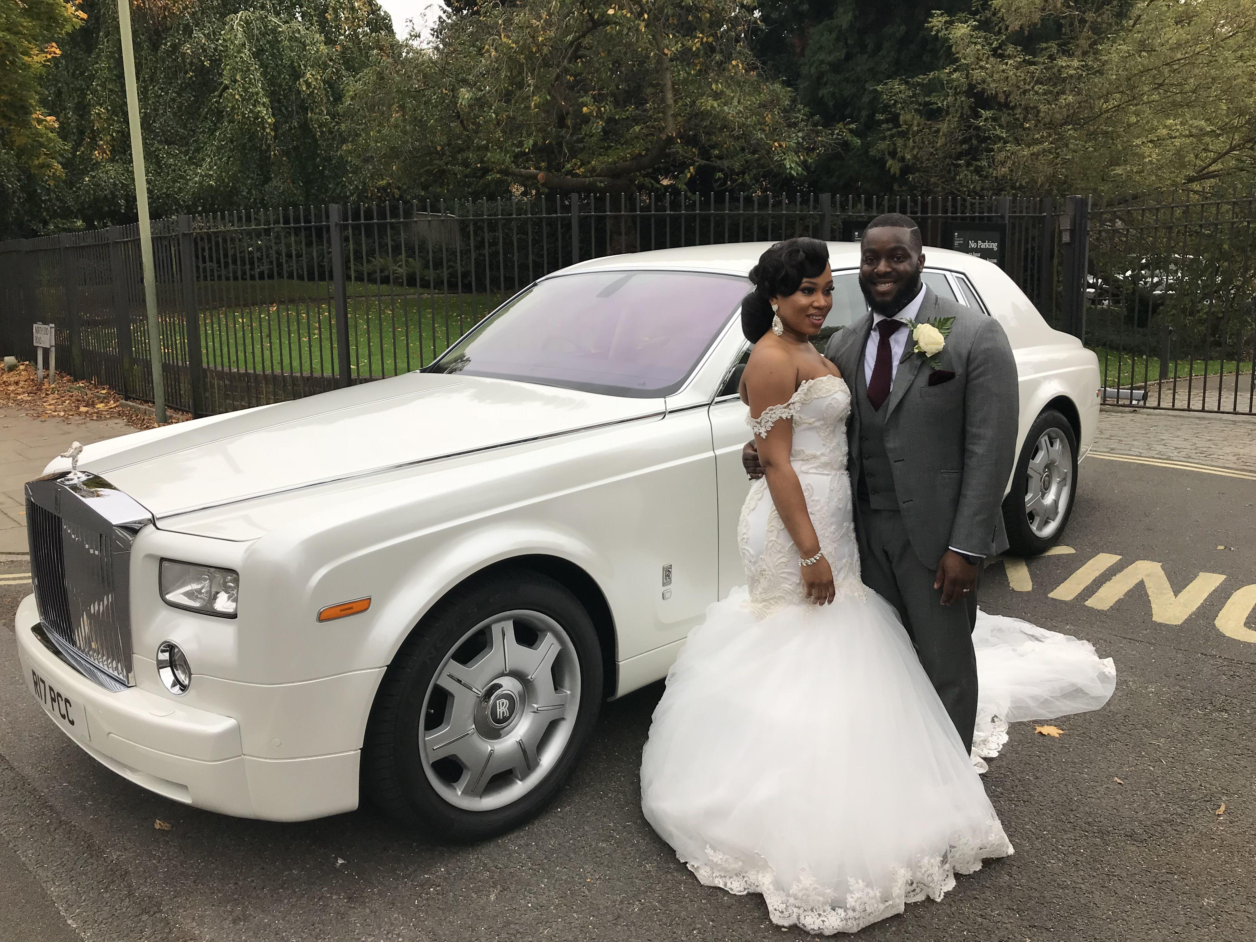 Chauffeur Hire Private Jet Charter Car Hire Wedding Hire Luxury Car Hire Wedding Car Hire