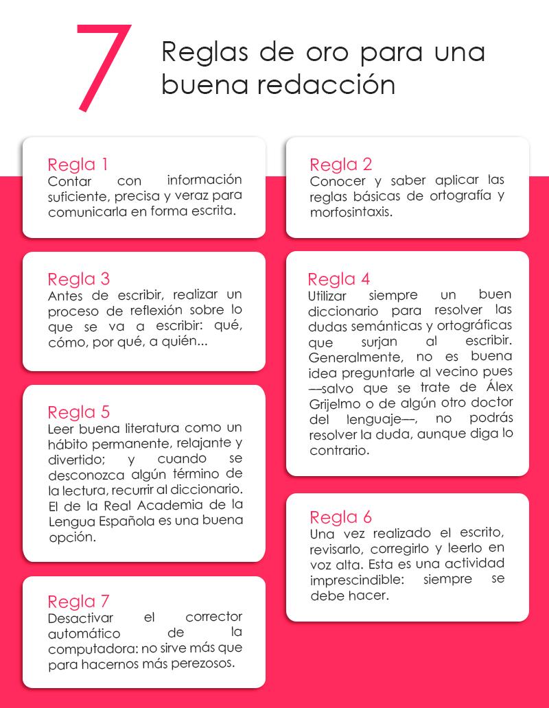 Inicie Sesión En Su Cuenta De Méxicox Méxicox Redaccion Morfosintaxis Ortografía