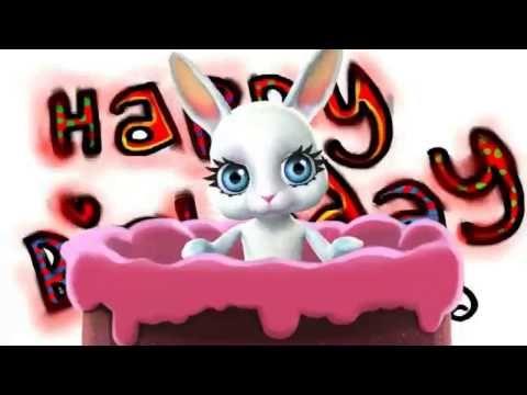 Zum Geburtstag Happy Birthday Glückwünsche