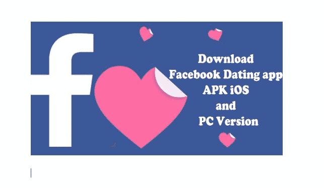 Facebook login-dating-sites