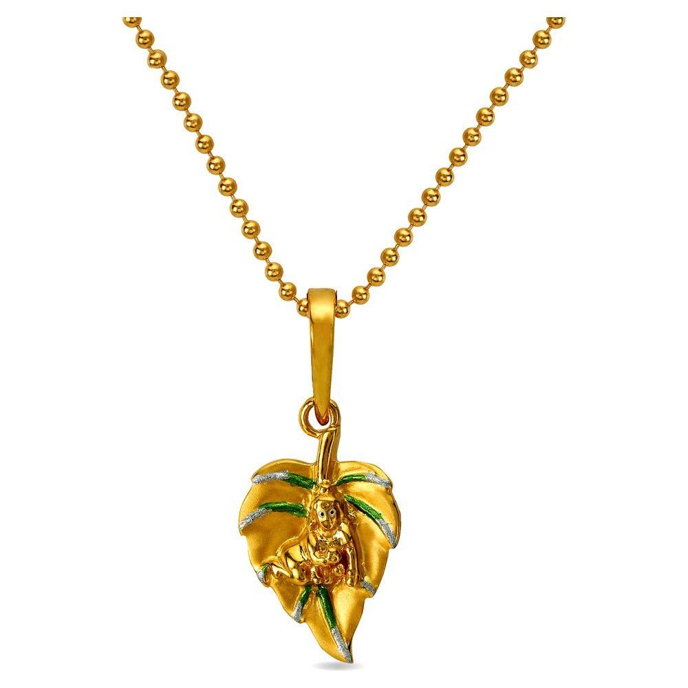 Krishna locket goldkrishna locket onlinekrishna pendant in silver krishna locket goldkrishna locket onlinekrishna pendant in silverradha krishna locket aloadofball Gallery