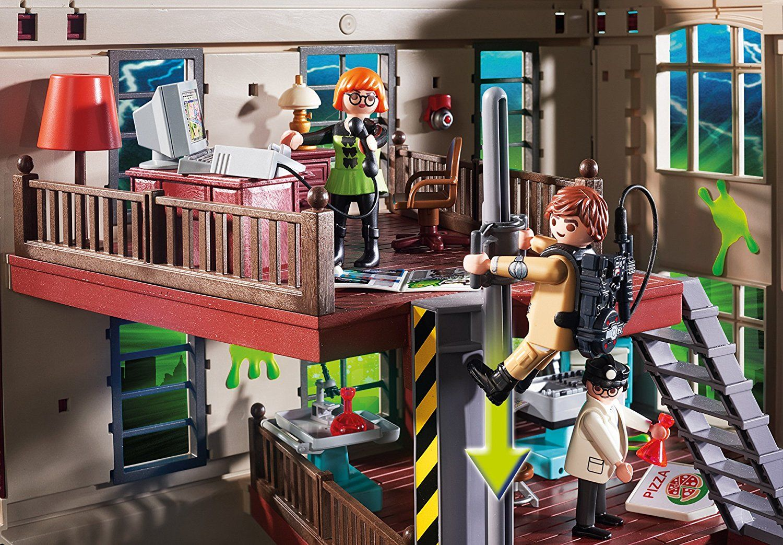 Playmobil Schlafzimmer ~ Playmobil princesse maison de princesse castello jeux et
