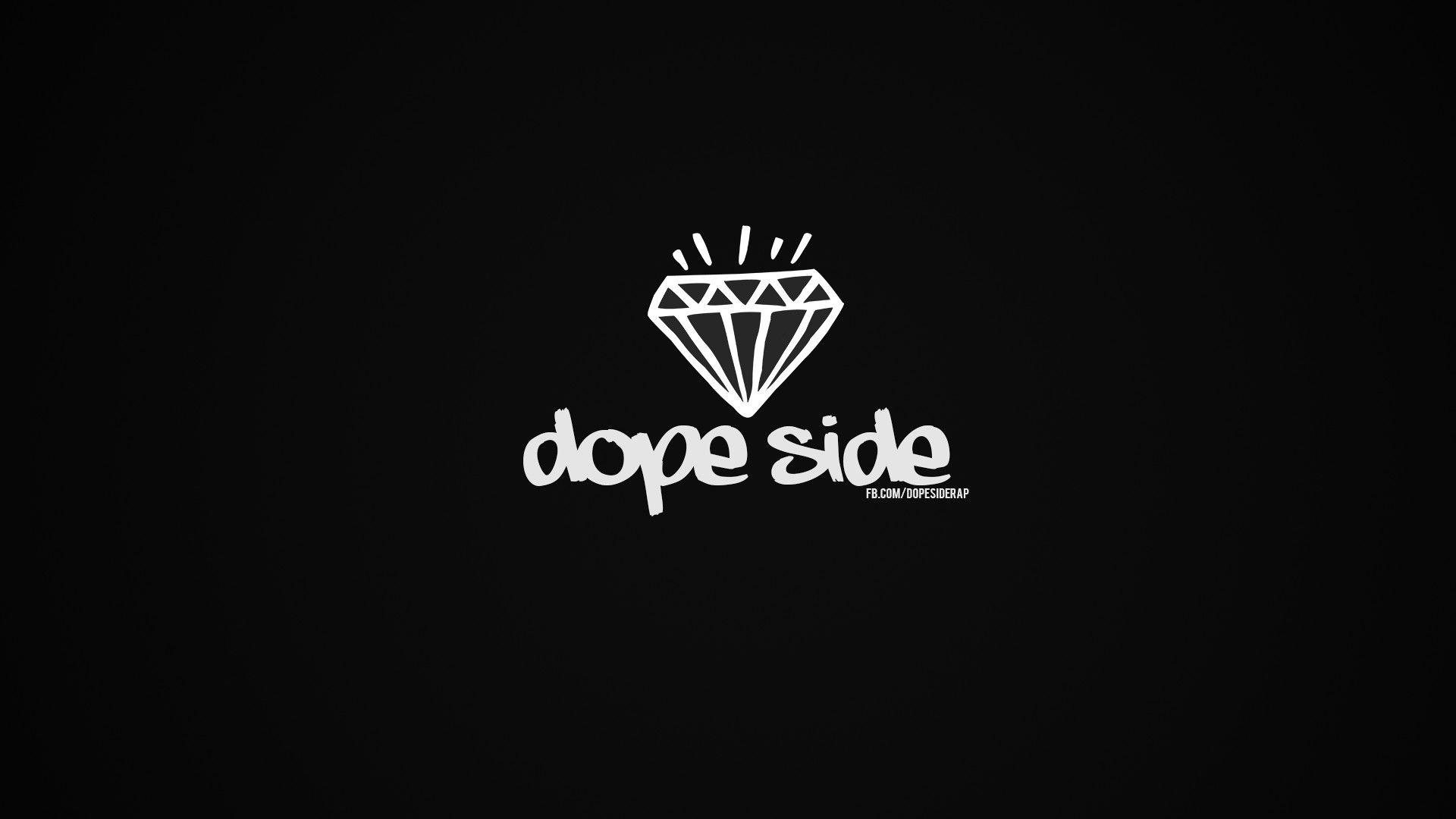 Hdwallpaper20 Com: Dope Nike Wallpaper Hdwallpaper20 Com