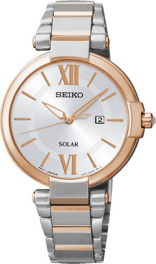 zilverkleurigr merk horloge dames tot 100