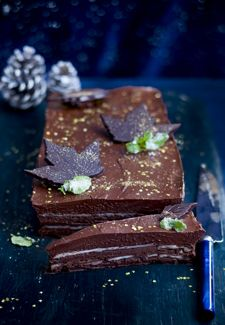 After-eight-chocolate-marquise.