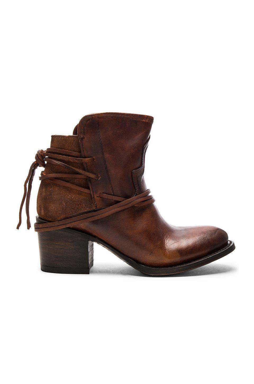 Corte De El Moda Mujer Inglés Pikolinos Botas Zapatos HUqXpC