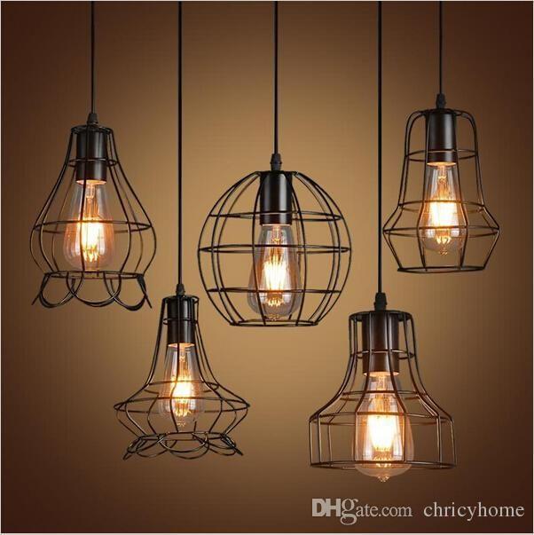 pendants for track lighting. luxurious track lighting pendant hanging lights online of different crystal design find your favorite pendants for r