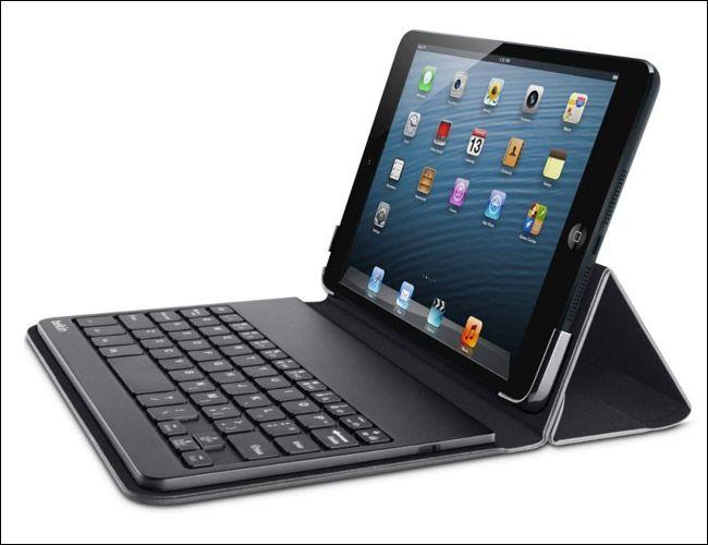 040fc8b71a1 sharkk-apple-ipad-mini-keyboard-bluetooth -case-cover-stand-best-ipad-mini-case-gear-patrol
