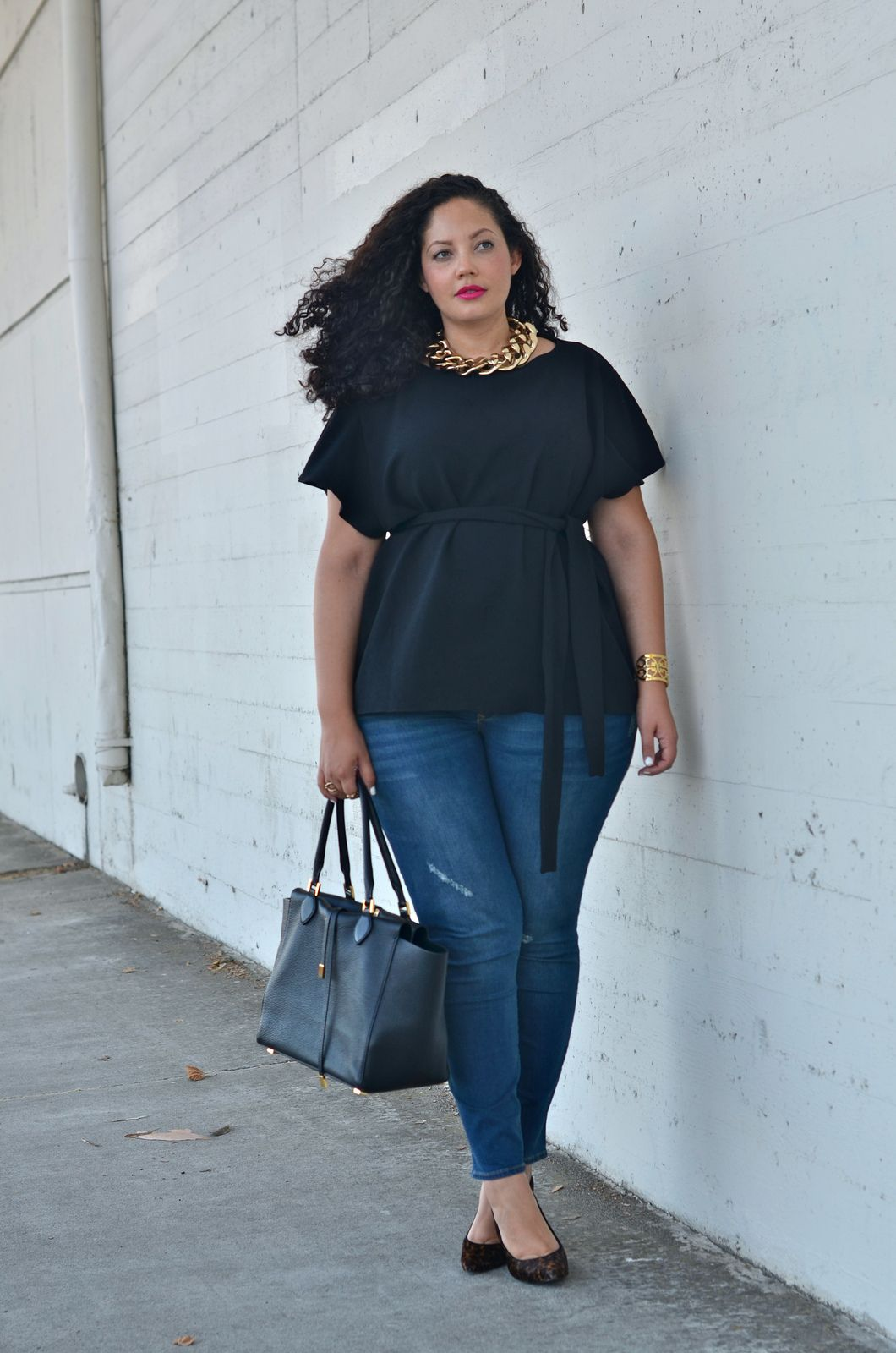 best sell marketable low priced Wearing Lately | Tanesha's Style | Fashion, Girl with curves ...