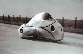 Image result for RECORD CAR AUTO UNION