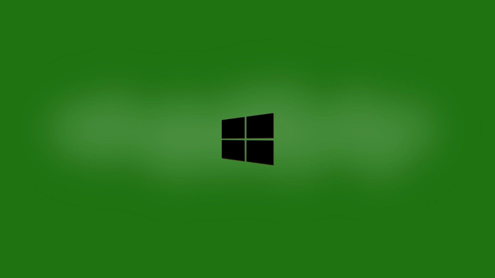 Windows Me Wallpaper