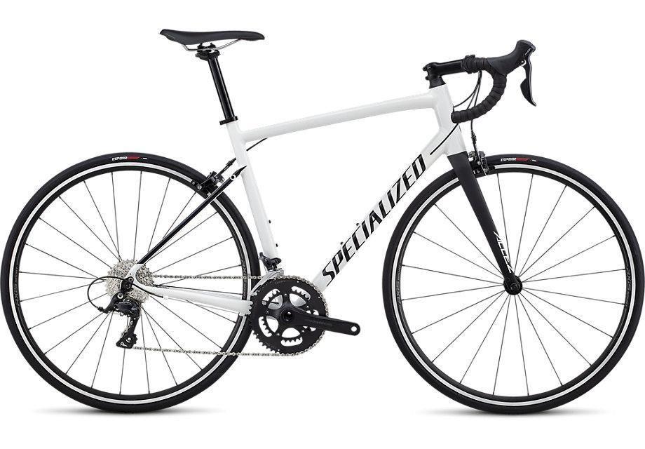 2019 Specialized Allez Sport Cycling stuff Road bike