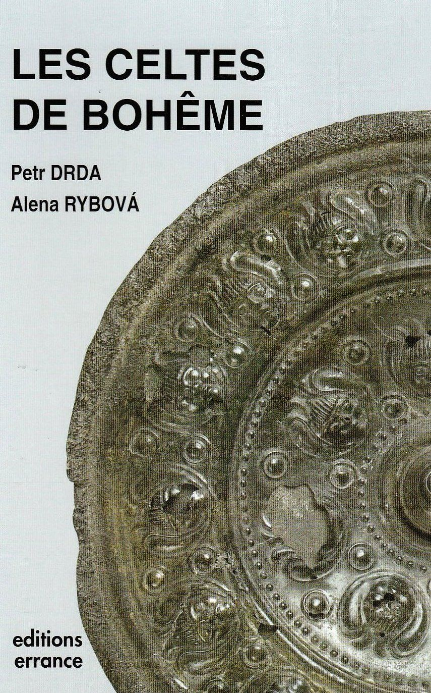 Pin Na Doske Livres Sur Les Celtes