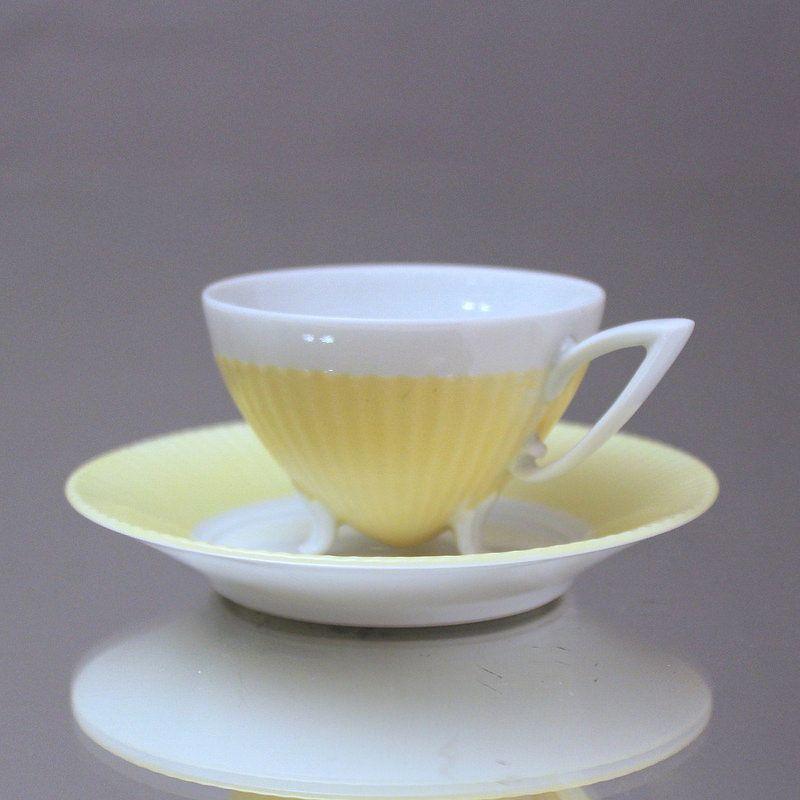 Cochin Masala Chai Tea | Masala Chai Tea | Organic Chai Tea