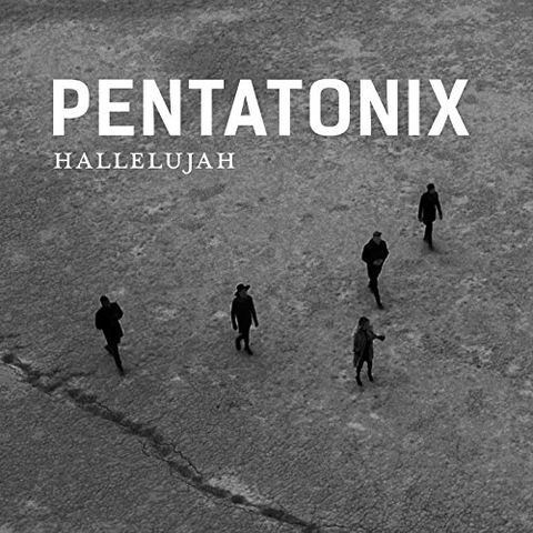 The 50 Best Christmas Songs of All Time   Pentatonix, Best christmas songs, Hallelujah lyrics