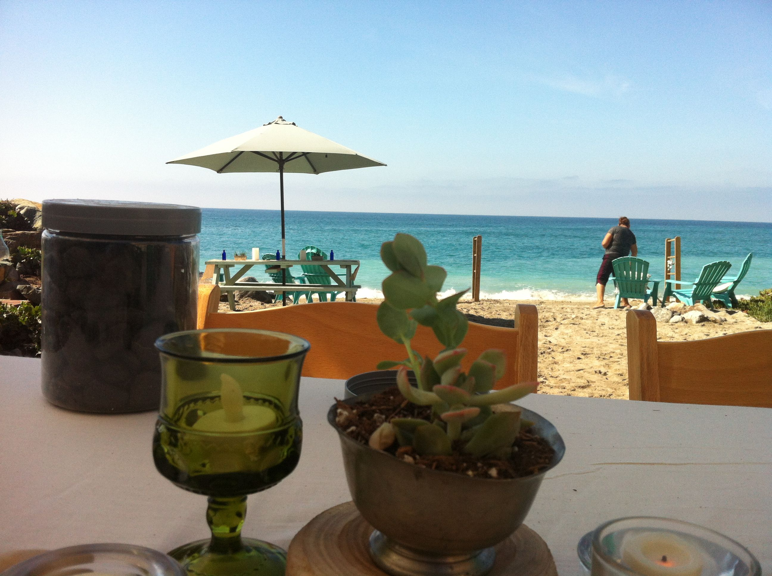 Beach wedding venue, San diego beach wedding, Oceanside