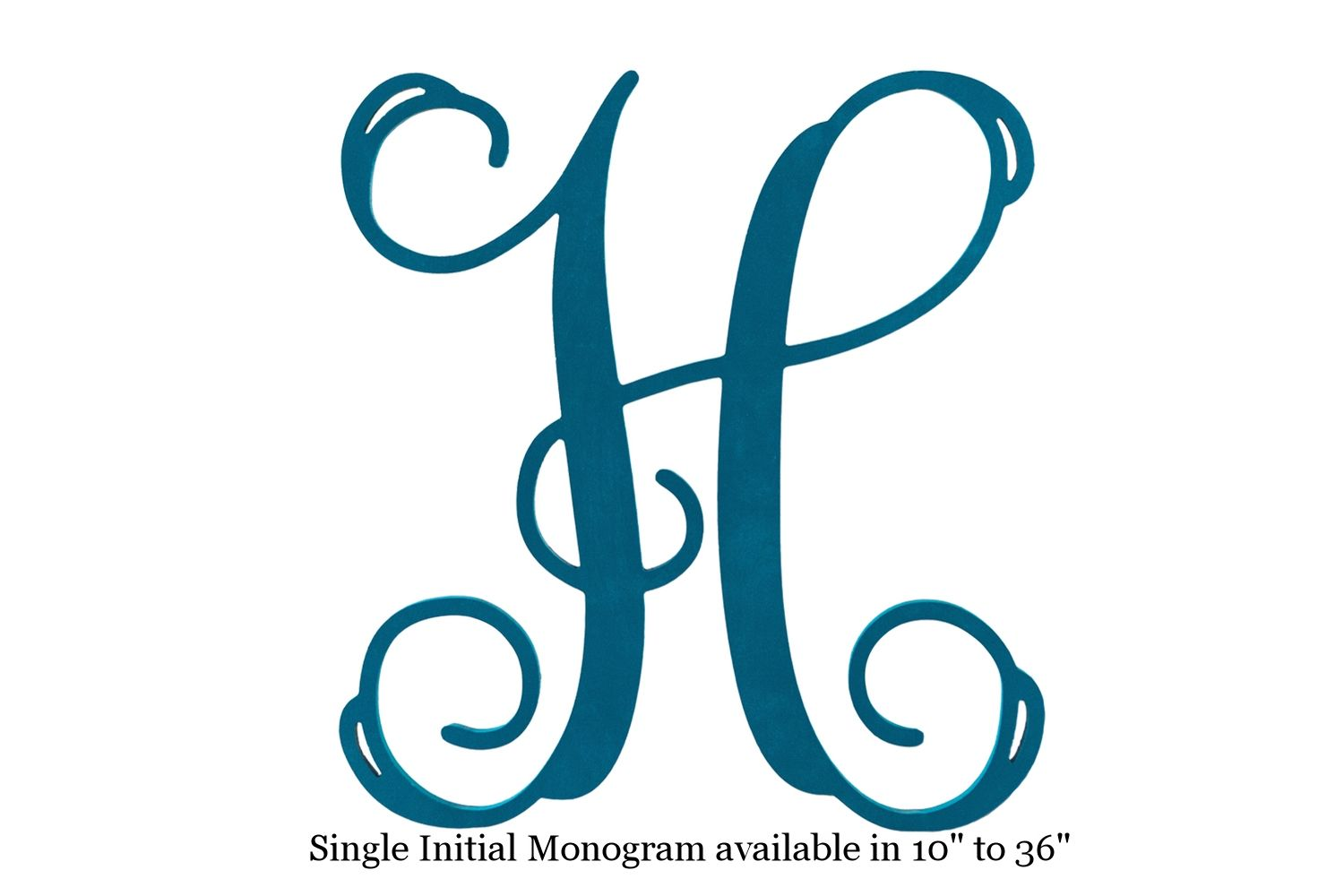 Monofinal g monograms pinterest wooden monogram and