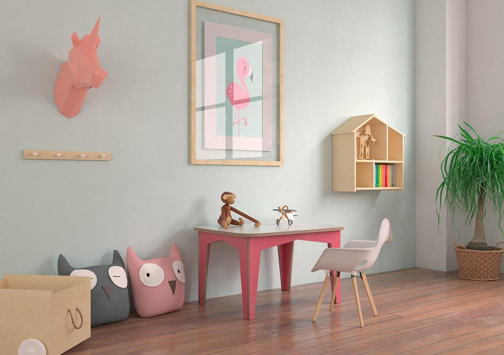 Pin Auf Furniture Kids