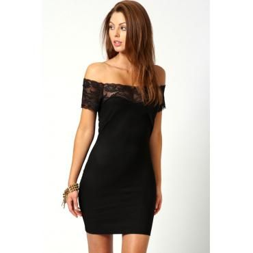 Where can i find sexy dresses