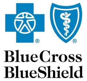 Blue Cross Blue Shield Uses Team Training For A Good Cause Blue