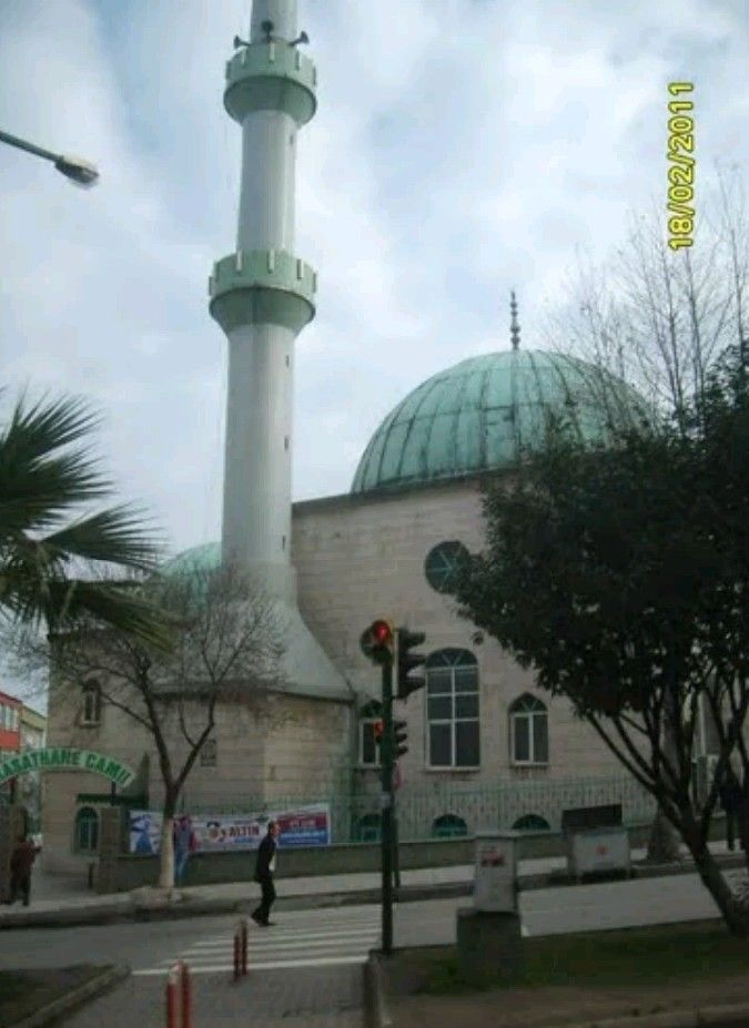 Rasathane mosque lkadm samsun mosque camiler pinterest rasathane mosque lkadm samsun thecheapjerseys Gallery