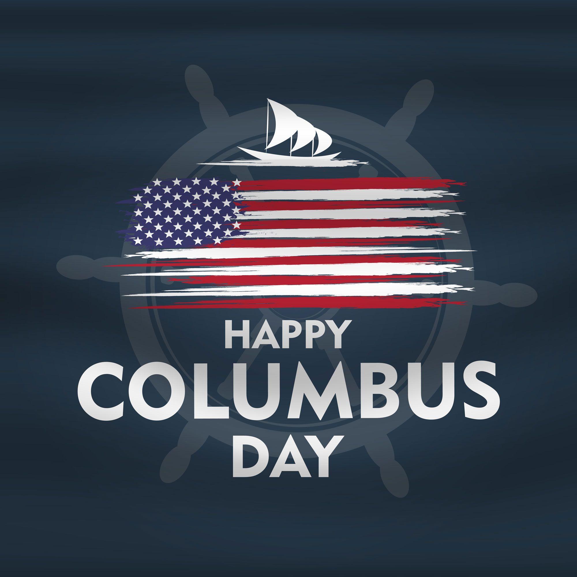 Patriotism Best American Quotes Archives Usa Flag Co Happy Columbus Day Patriotic Quotes American Quotes