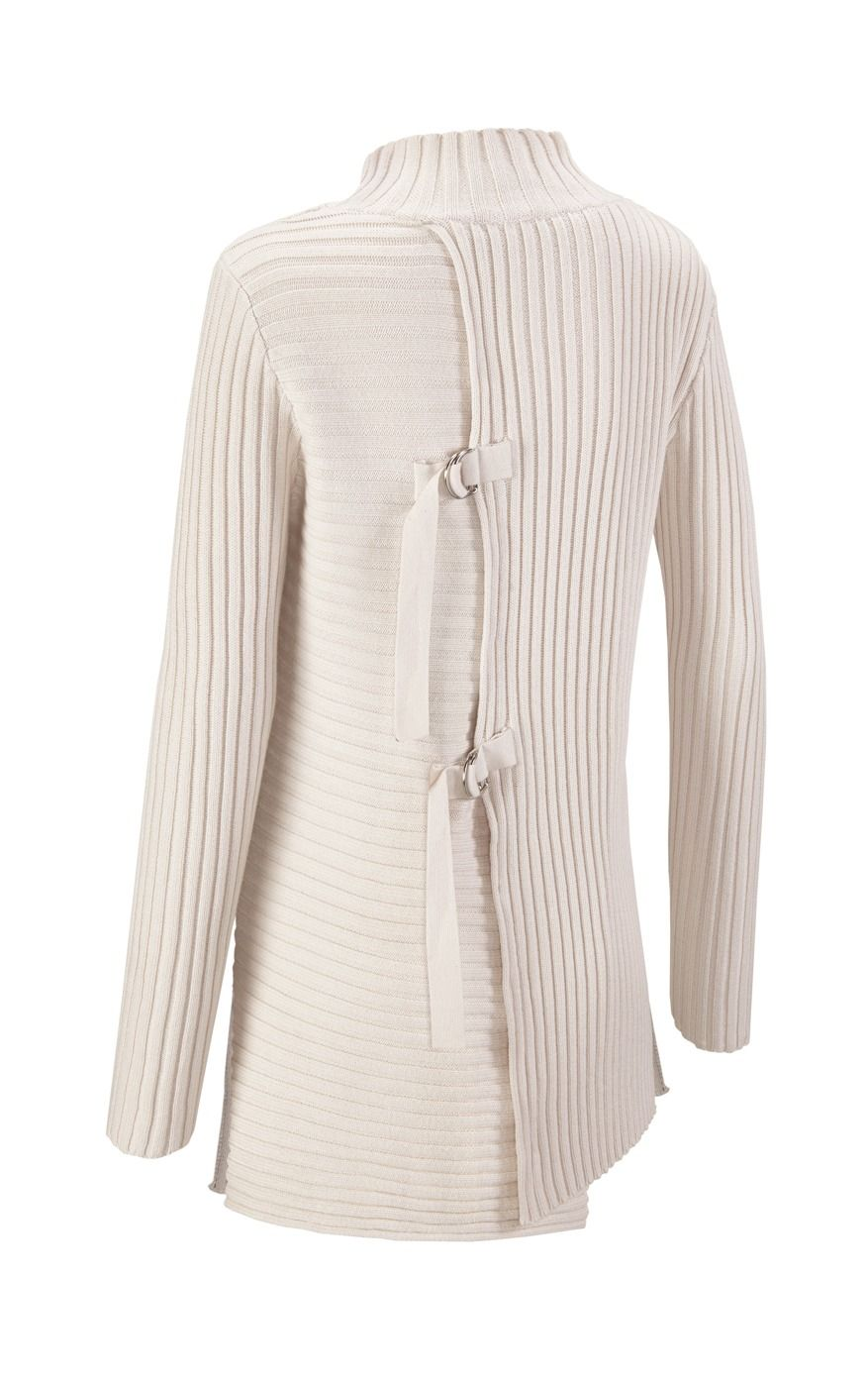 3d7a5fe3851676 cabi s D-Ring Pullover. D-Ring Pullover - Cabi Fall 2017 Collection ...