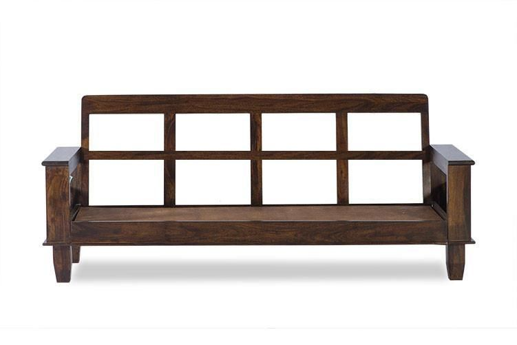 Solid Wood Jodhpur Sofa Set Saraf Furniture Sofa Set Furniture Solid Wood Furniture
