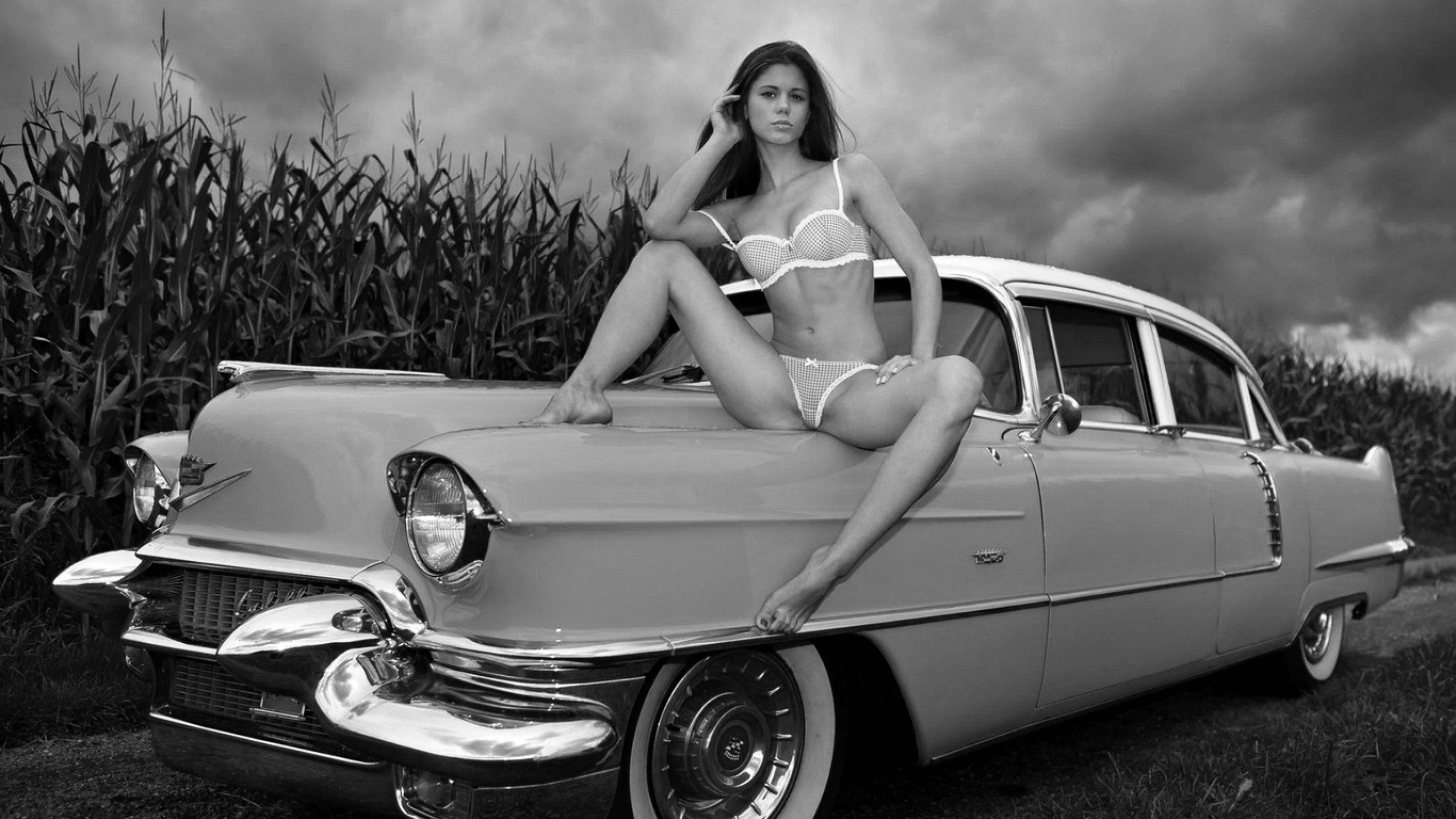 boobs-world-naked-little-girls-and-women-in-cars-hard-fuck