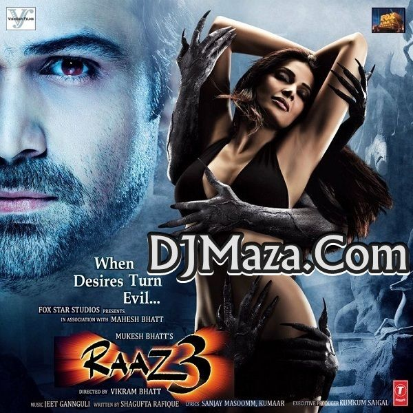 Dj maza mp3 song hindi com
