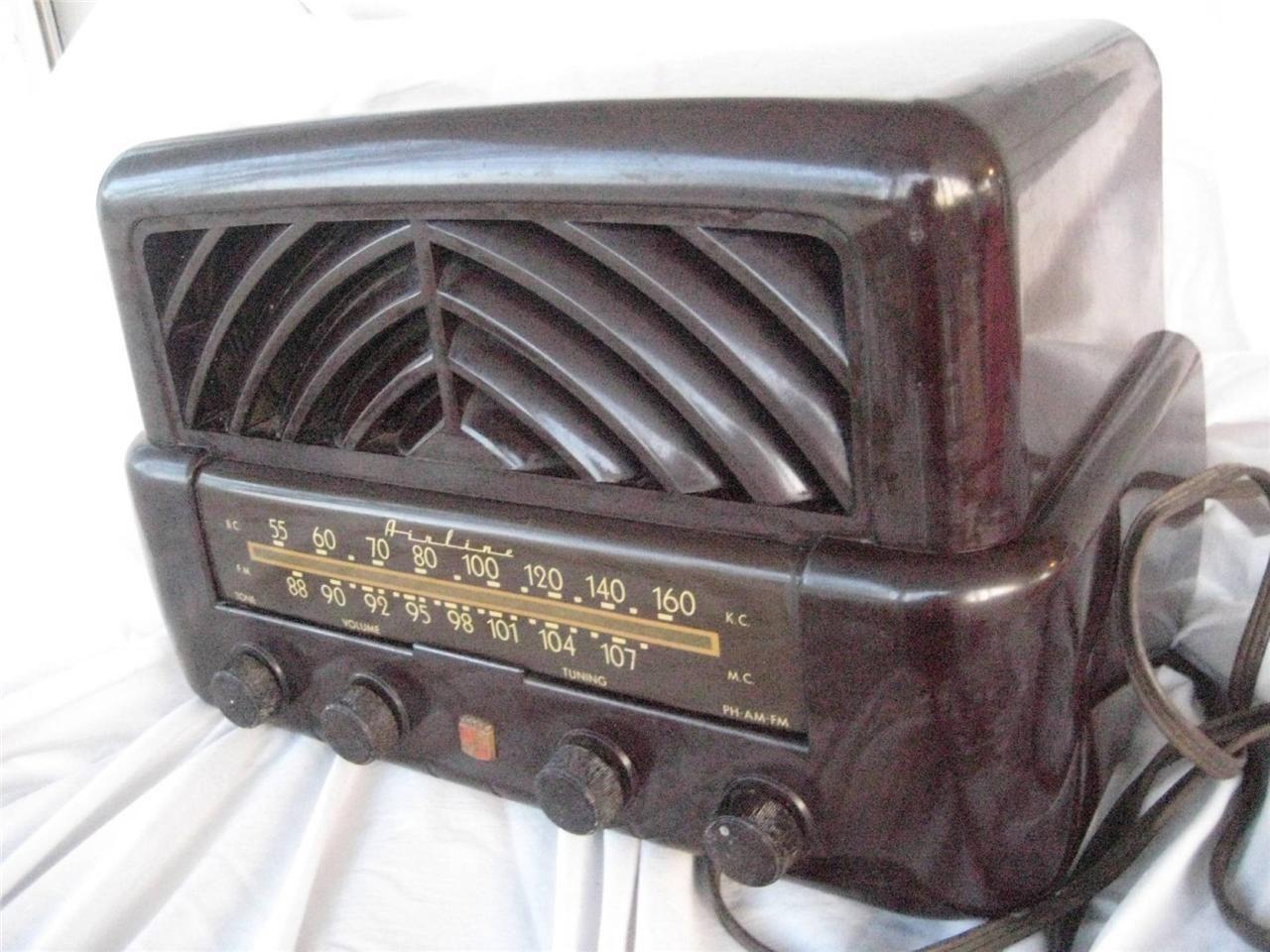 Accept. interesting vintage airway radio beacons good