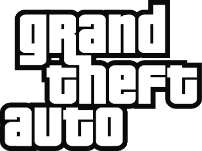 Account Suspended Grand Theft Auto Grand Theft Auto Series Gta