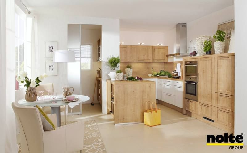 nolte k che kueche planung k chen. Black Bedroom Furniture Sets. Home Design Ideas