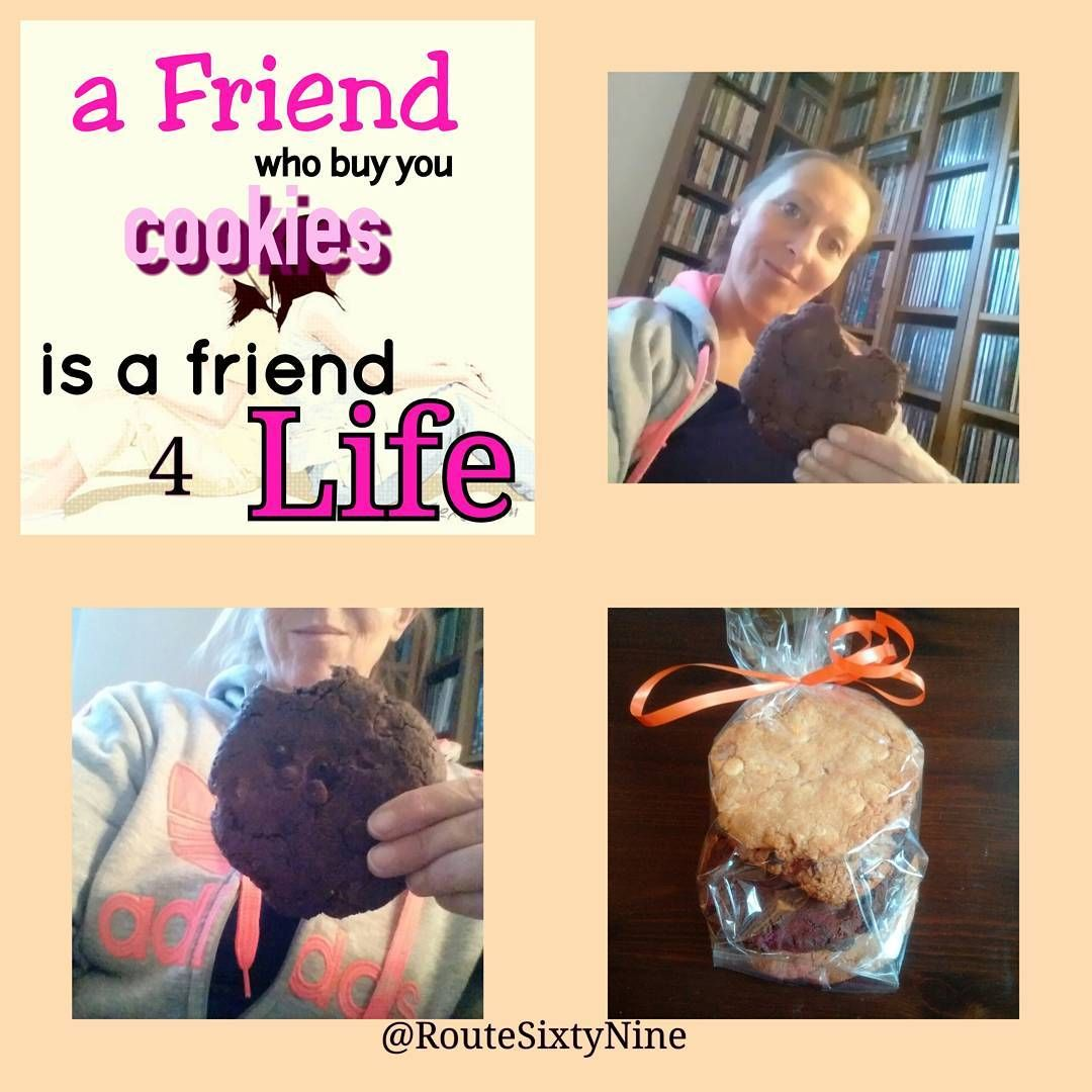 We always talk about Friendship…. but to be honest, what's Friendship al about… is take time, effort, and put al you've got in that other humanbeen…without expecting something in return. Giving...