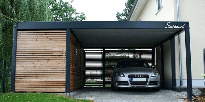 Carport Design Designs Pdf Wood Tool Carport Designs Carport Design Pergola Carport
