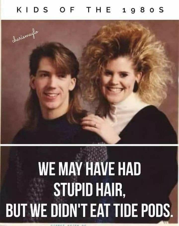 Pin By Jill Byrne Murphy On Funny 80s Hair Big Hair