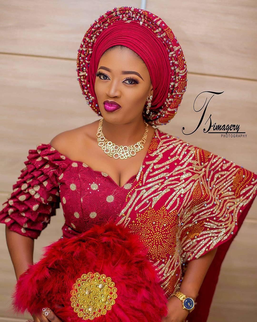 Fine Wine Mayofade Asoebi Asoebispecial Speciallovers Makeup Thearox20 African Dresses For Kids African Dresses For Women African Inspired Fashion