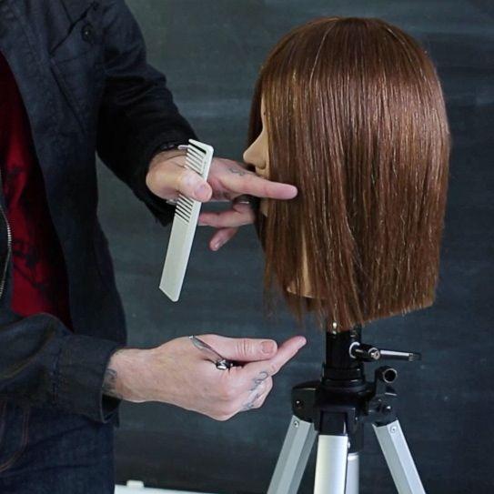 face-framing-technique-thumb