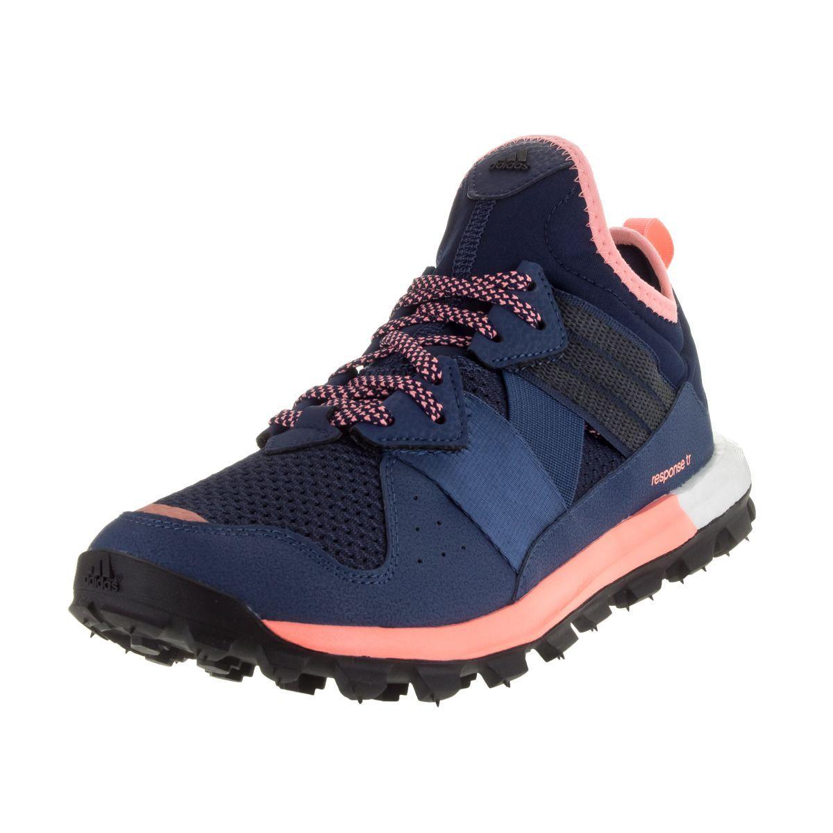 adidas donne risposta tr p / pesca scarpa da corsa y zapatos